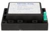 Control unit Brahma CM 32 FR, 37170614