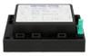 Brahma burner control unit CM32PR, 37180677