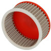 Suntec pump filter AN/AE 77/97, AL/ALE/A2L/AR 35 75/95, 3715750