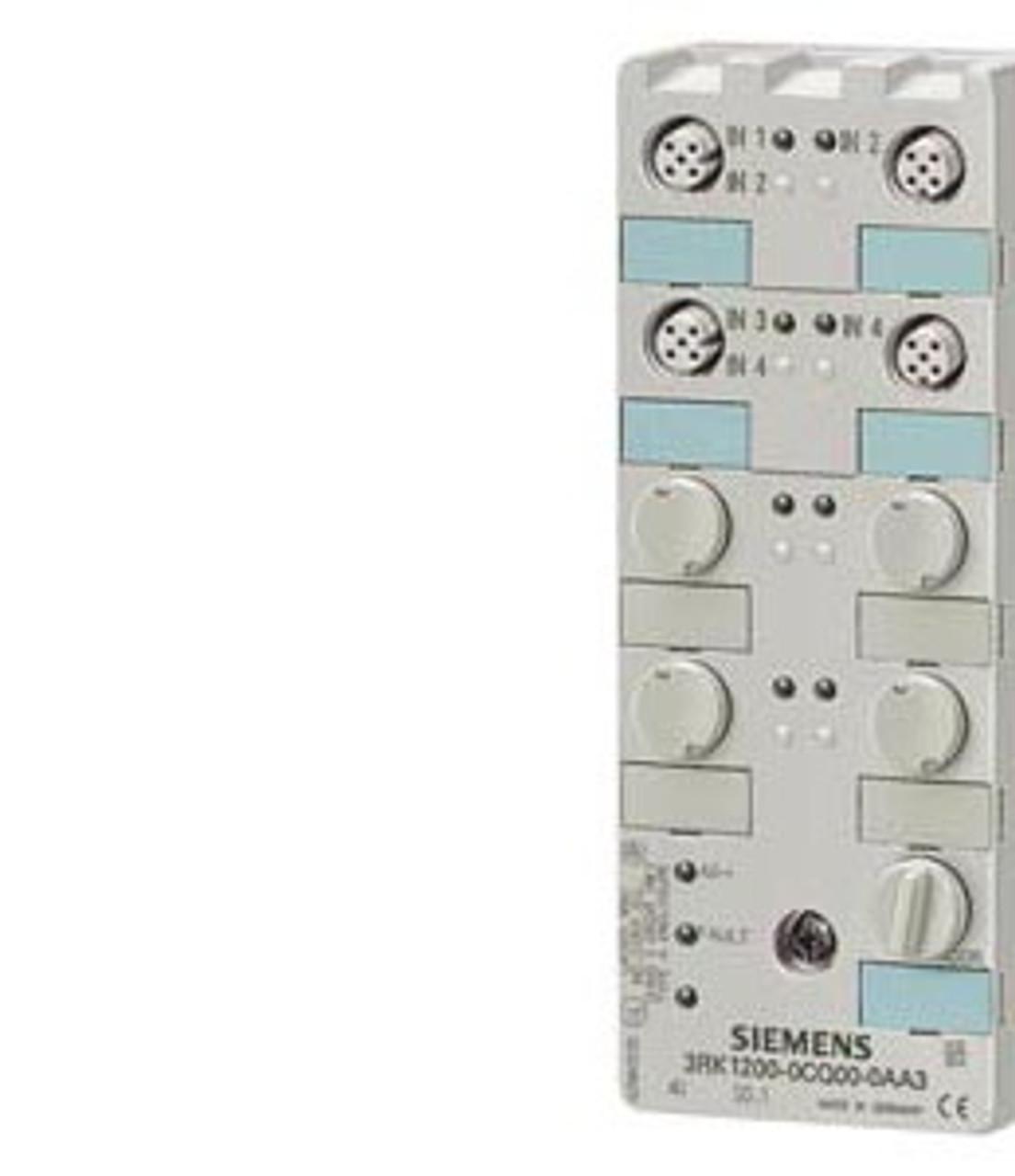 Siemens AGA60