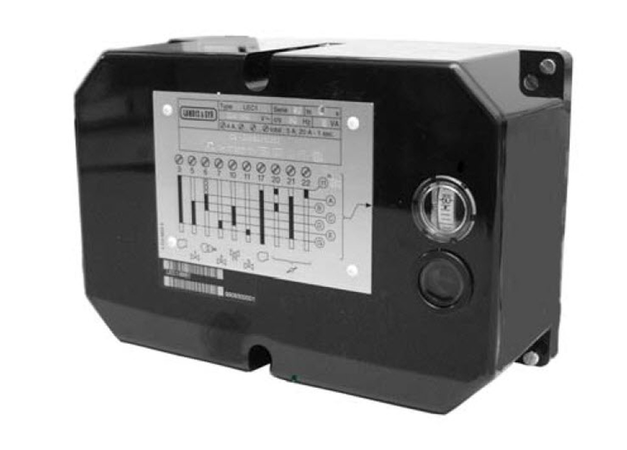 Siemens LEC1/8906