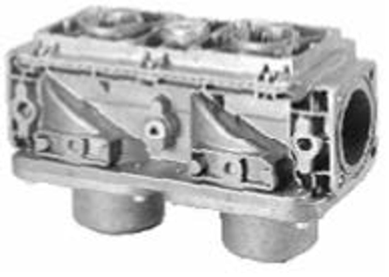 Siemens VGD20.4011