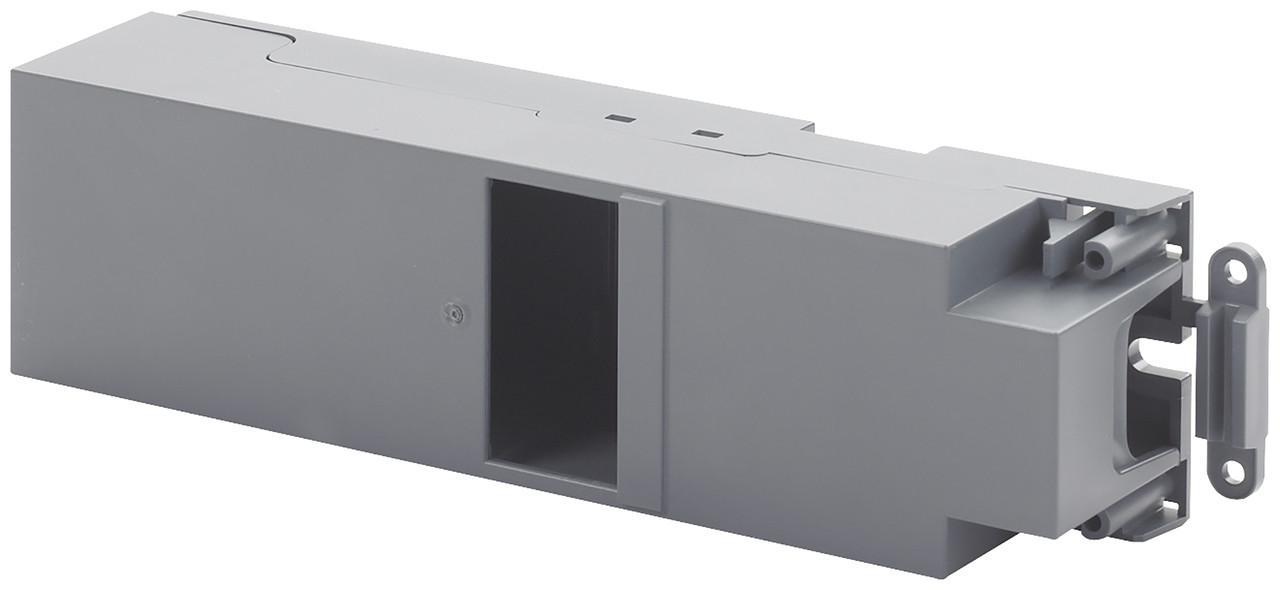 Siemens 5WG1118-4AB01, AP 118/01 Control Module Box