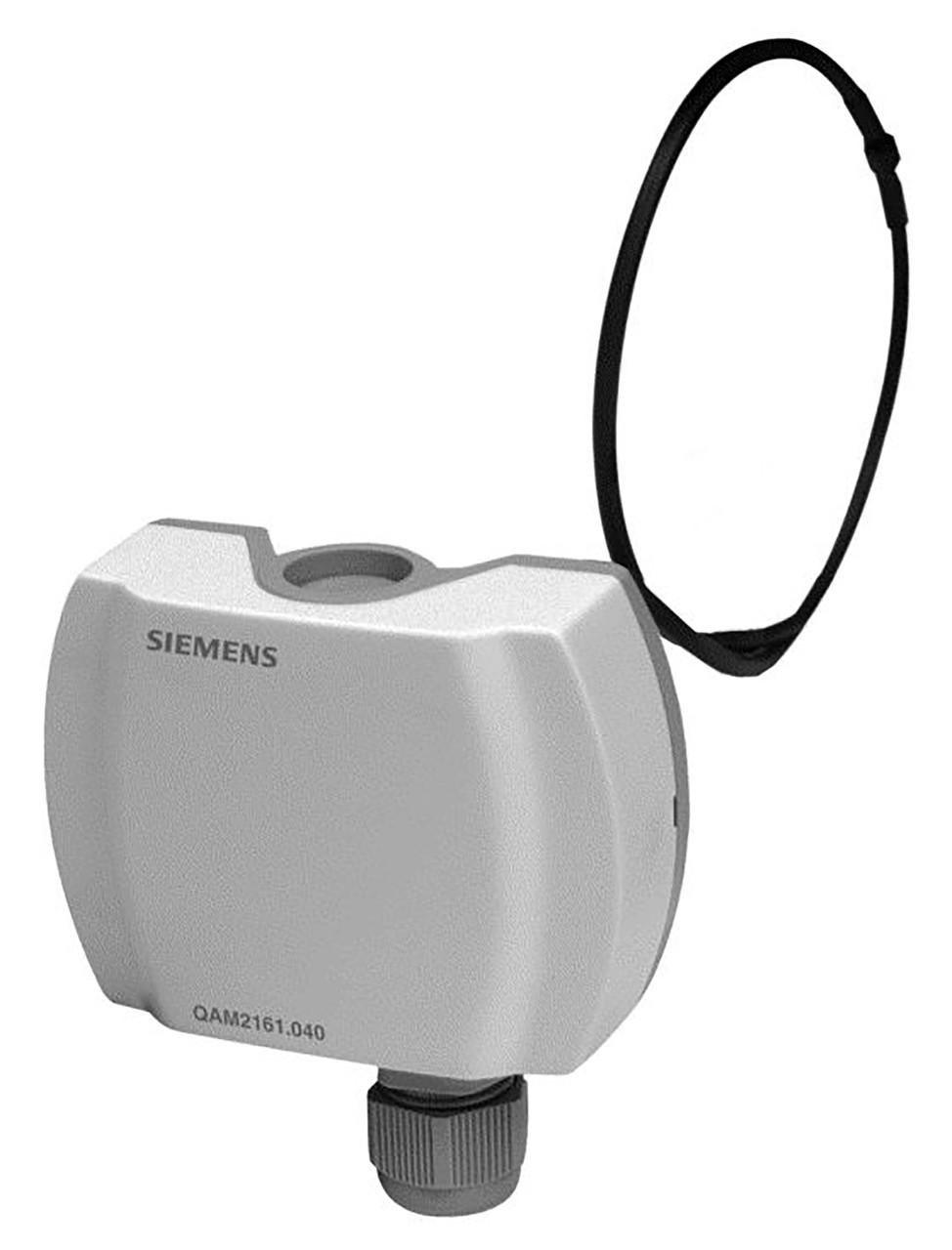 Siemens QAM2171.040