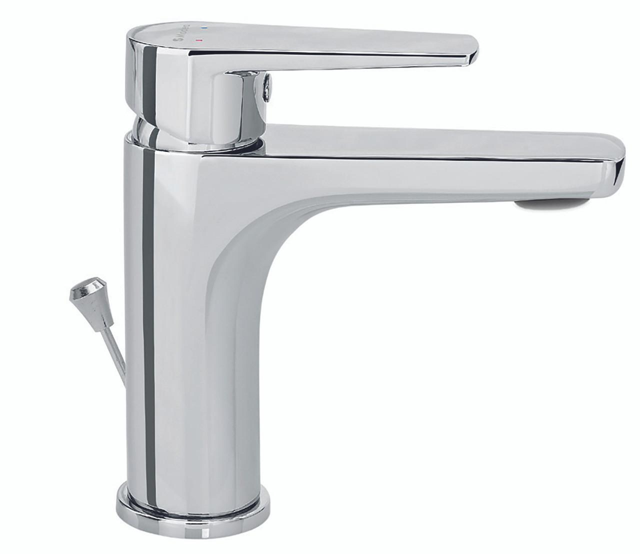 Washbasin Mixer tall body OPTIMA