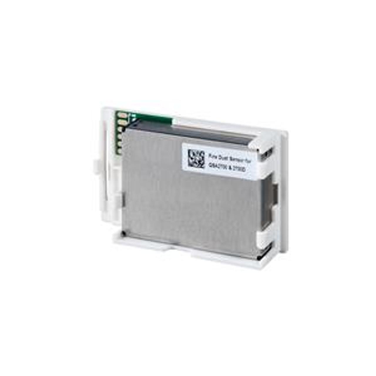 Siemens AQS2700 Sensor module for replacement S55720-S459