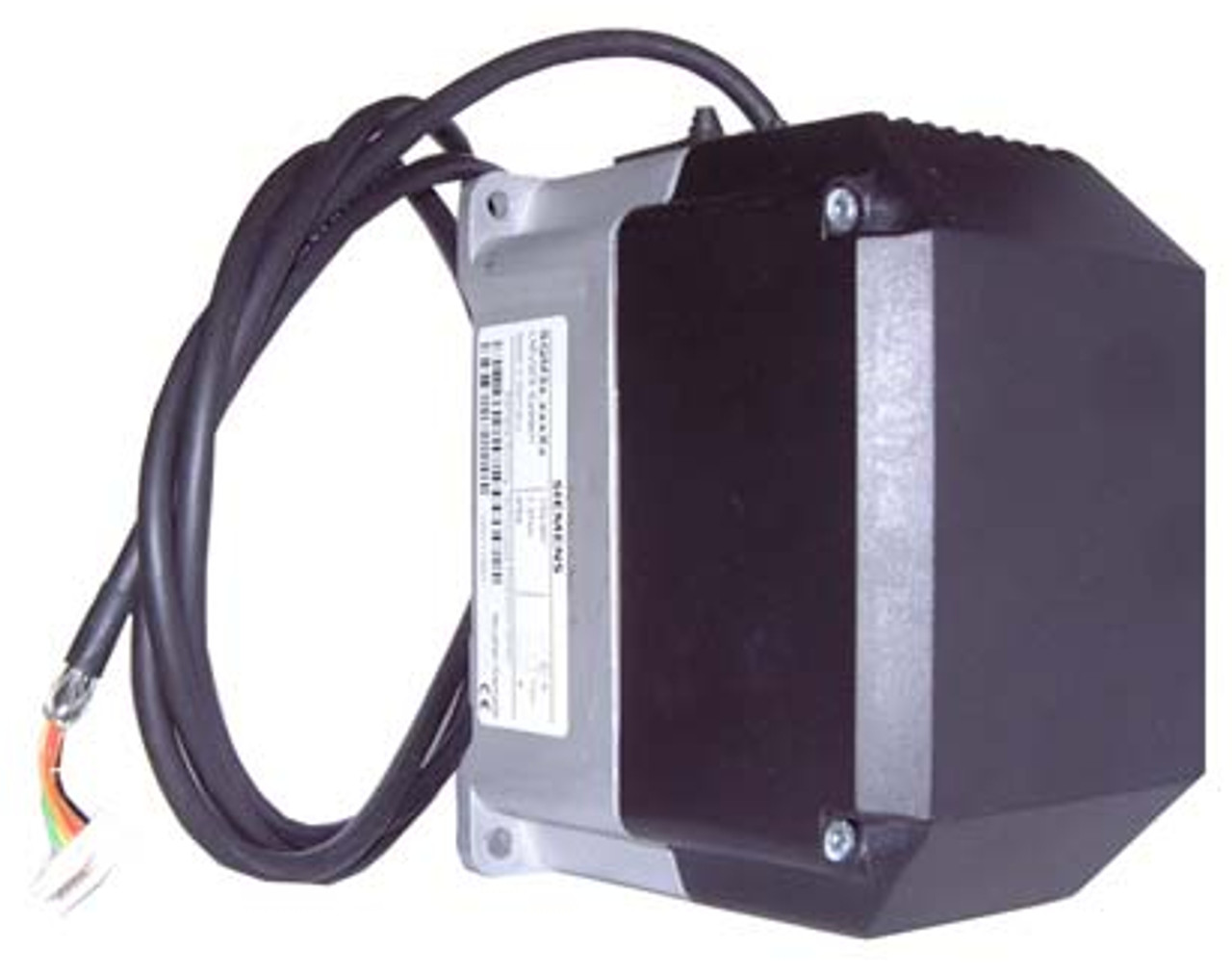 Siemens SQM33.410A9 Actuator, 1.2Nm, cable 1.5m for air dampers and control valves of oil and gas burners