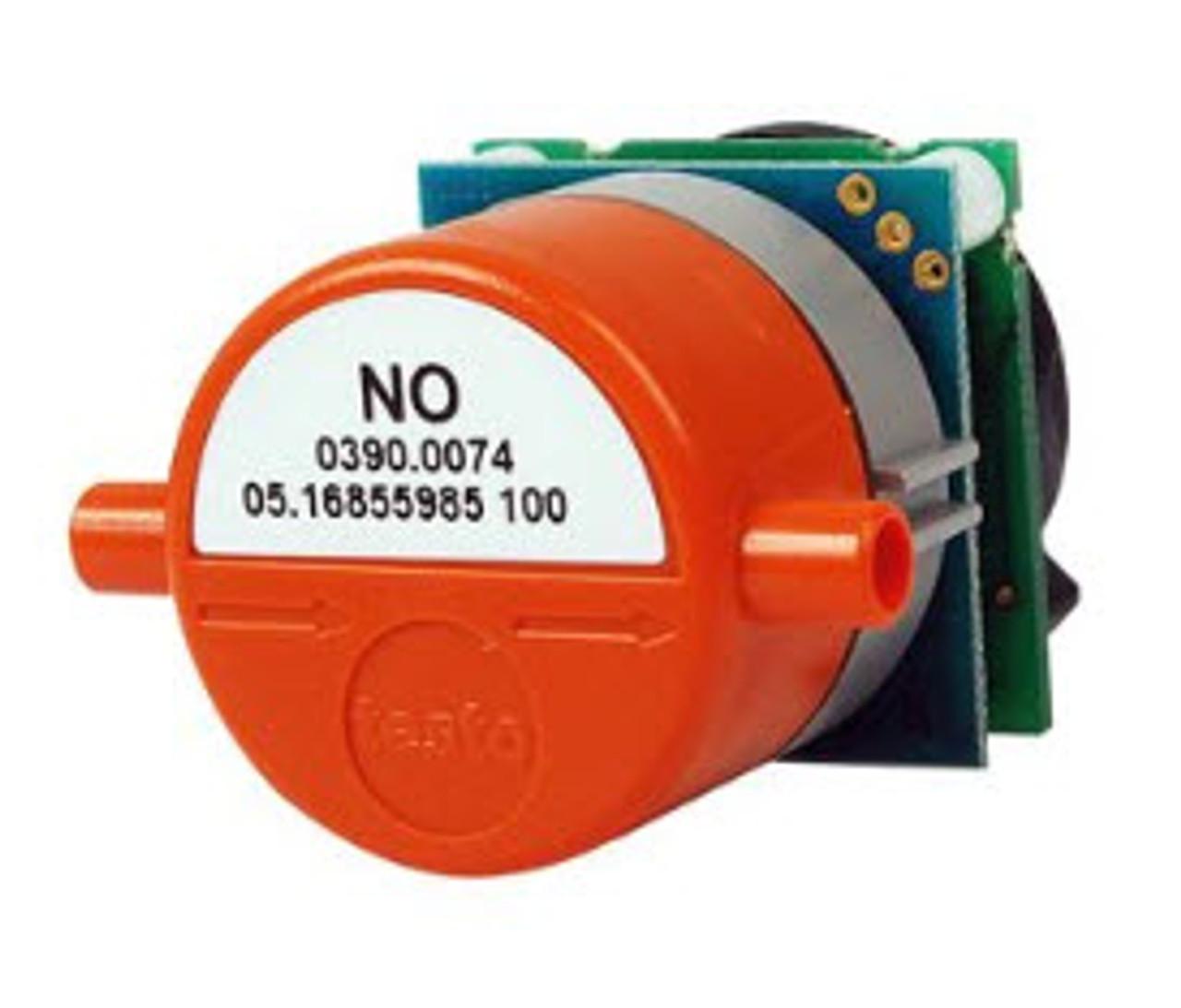 NO spare measuring cell Testo 0390.0074