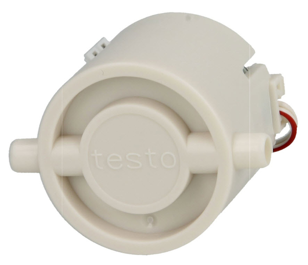 Spare oxygen measuring cell for Testo 327-1 03900047