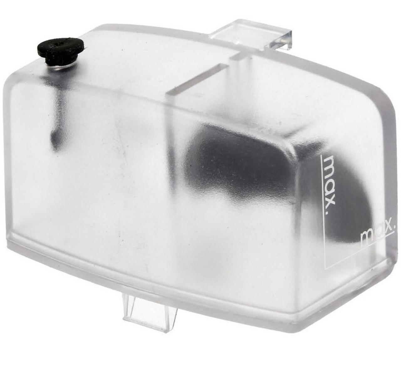 Condensate trap Testo 325, 0440.0322