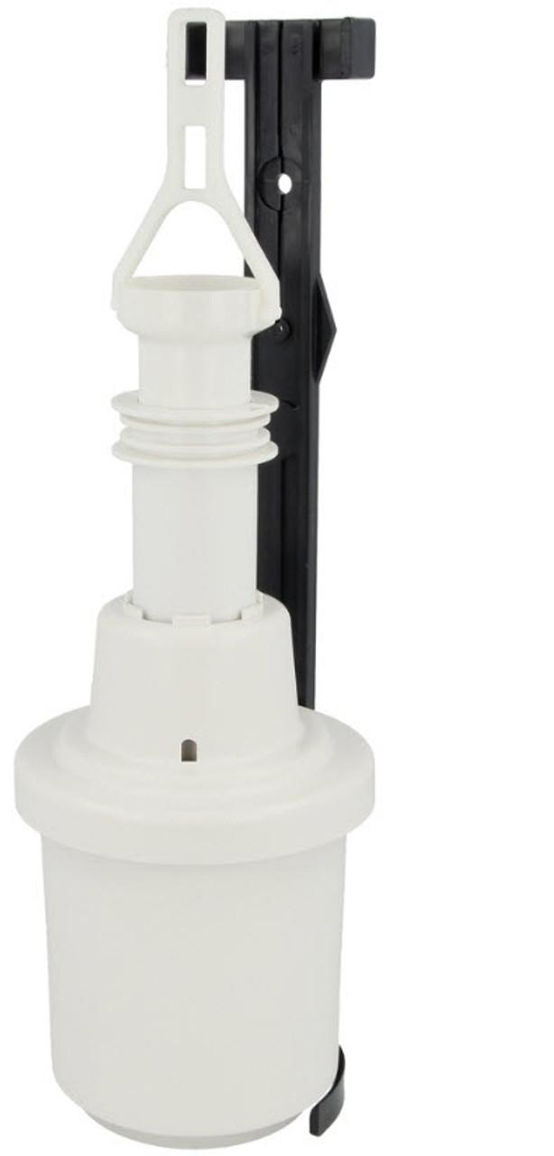 Geberit spare flush valve 240.114.00.1