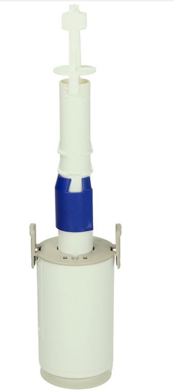 Geberit spare flush valve 240.950.00.1