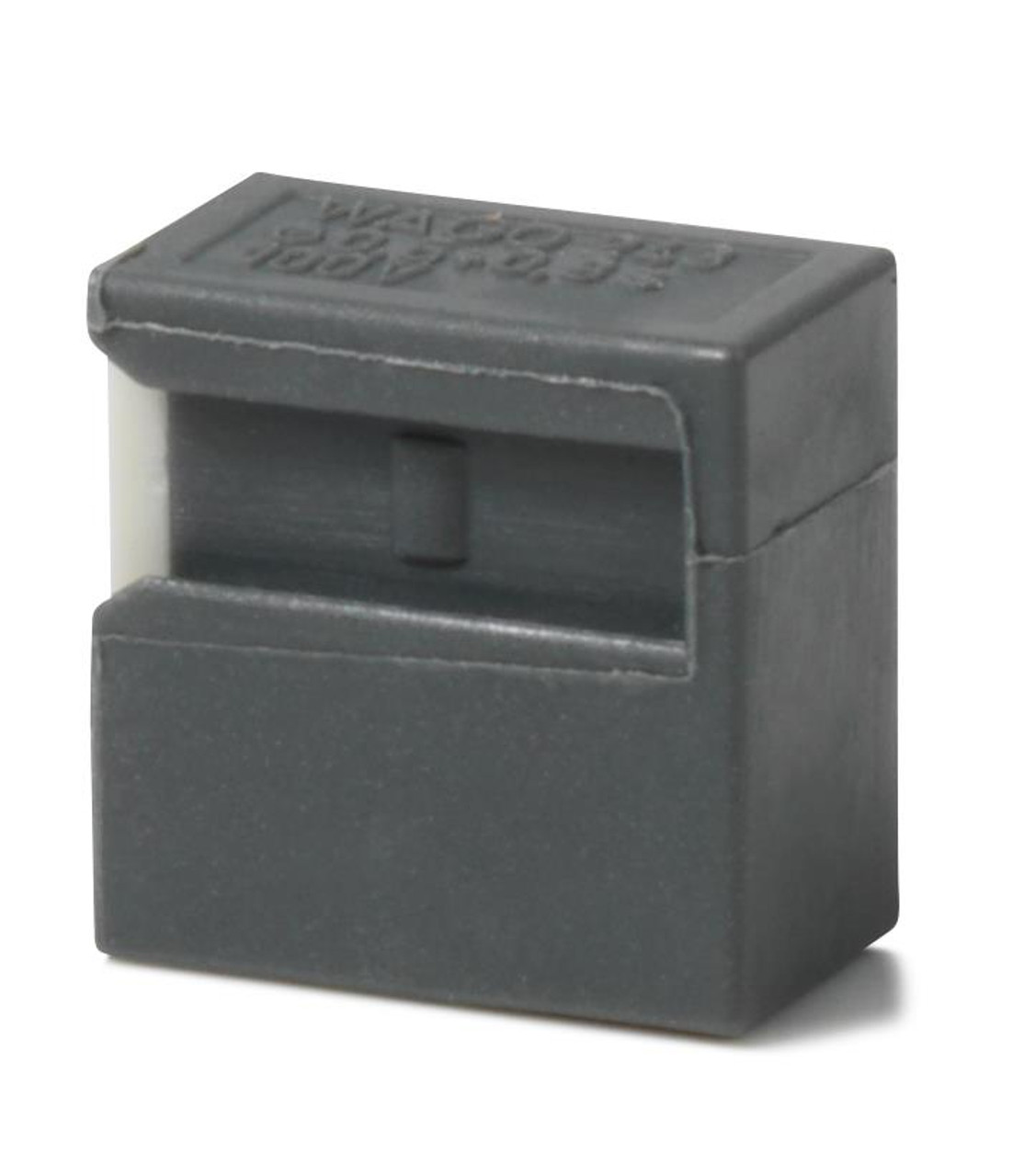 Siemens DBZ1190-AA, 4677080001, Micro terminal 0,5 mm, 4-pole