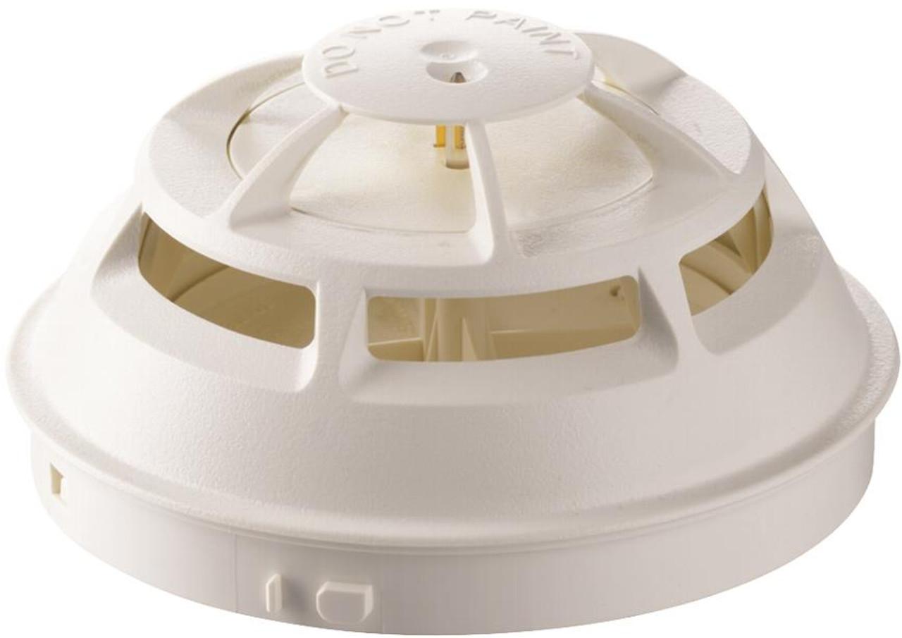 Siemens HI112 Heat detector (collective, static) S54372-F10-A1