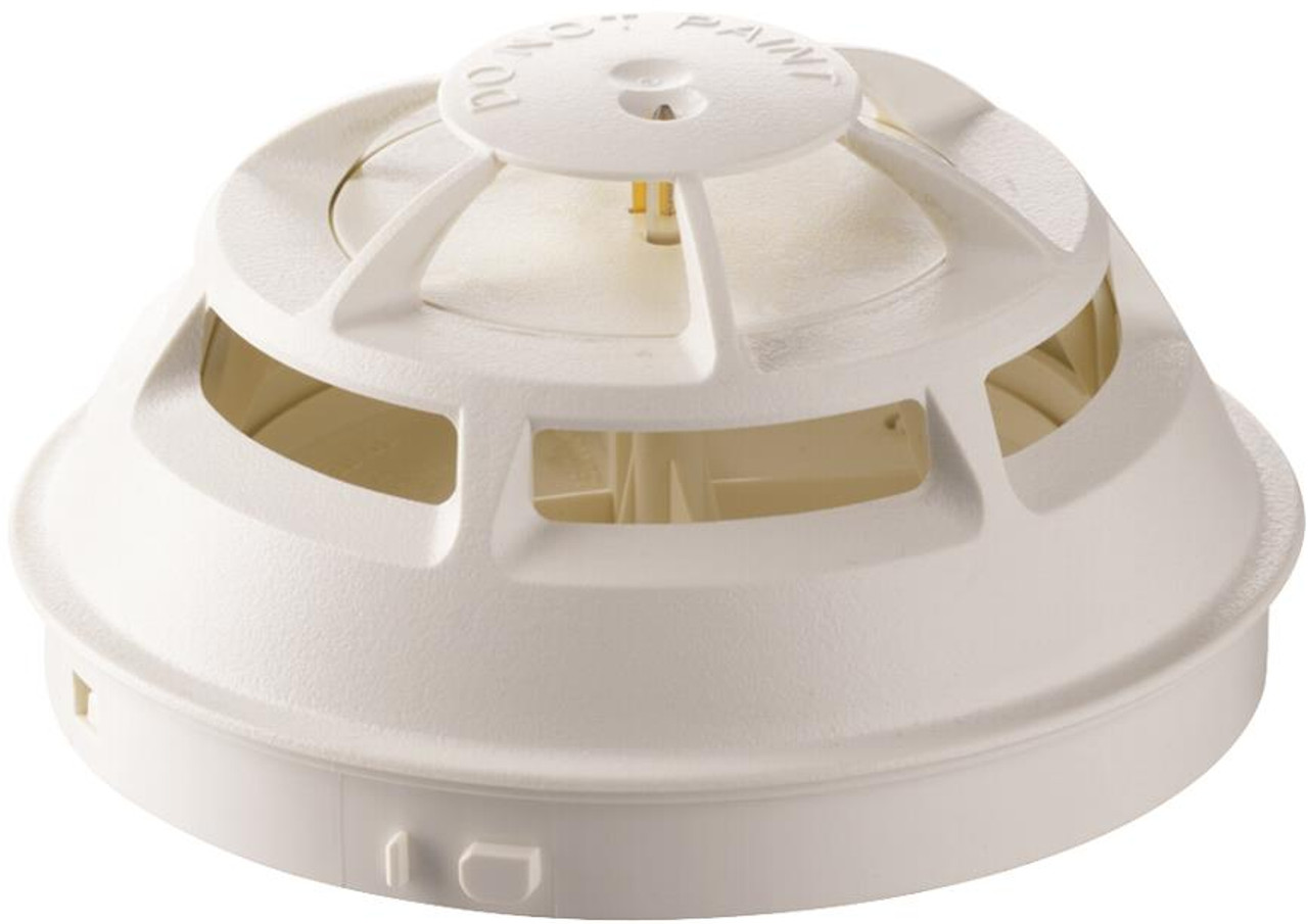 Siemens HI110 Heat detector (collective, differential) S54372-F9-A1