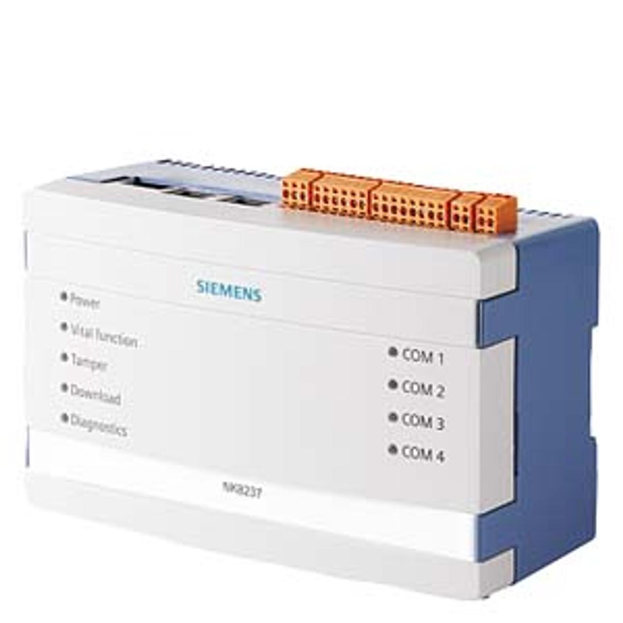 Siemens NK8237.2, S54461-C7-A1