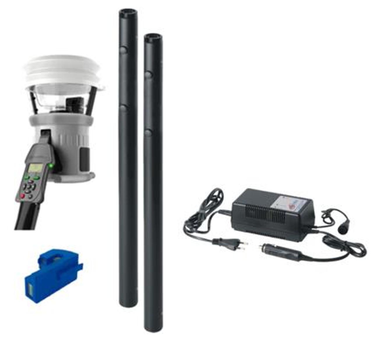 Siemens RE8ST, S54370-S23-A1, Testifire 1001-045 ST Testkit
