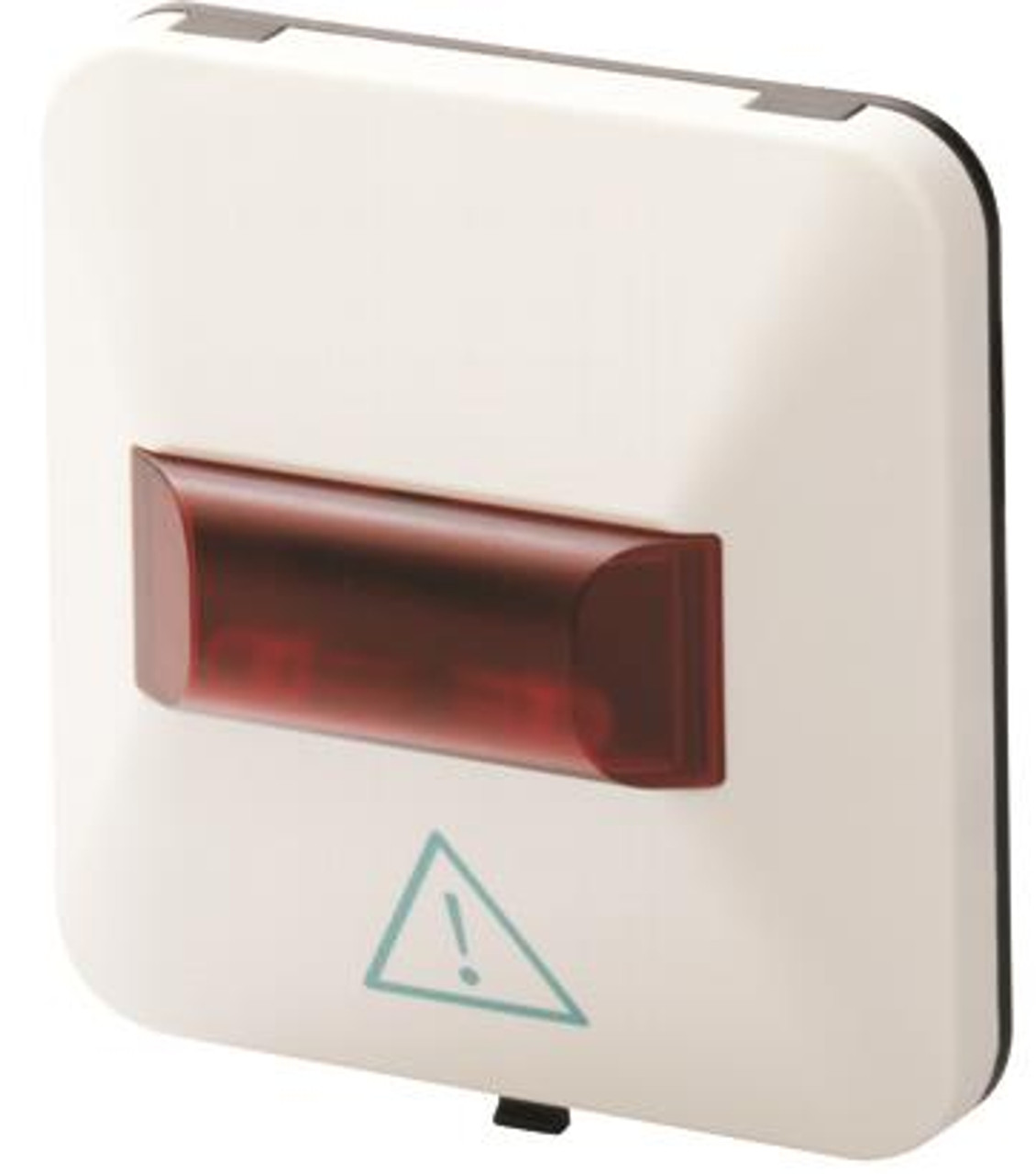 Siemens FDAI92-Ex, S54370-F4-A1 Alarm indicator - Surface for explosion-hazard areas