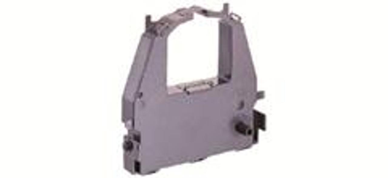 Siemens DL3750+, A5Q00023963