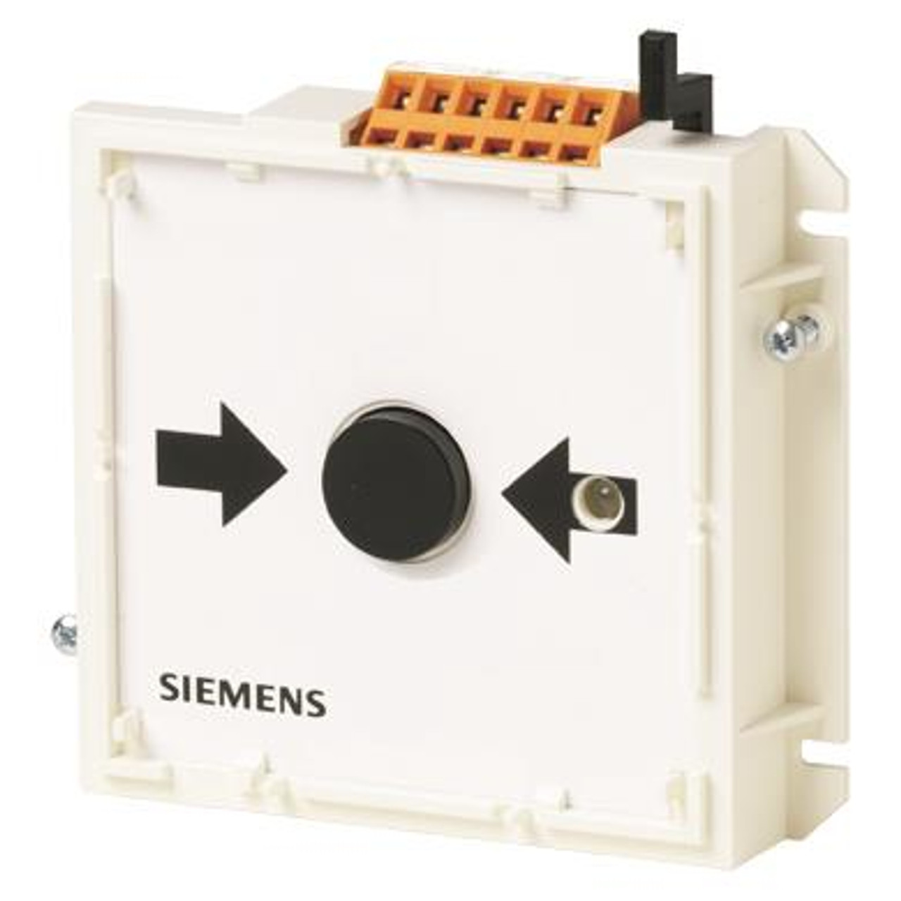 Siemens FDME224, A5Q00009392 Switching unit with