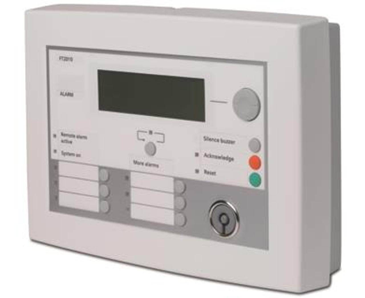 Siemens FT2010-A1, A5Q00014104, Floor repeater terminal