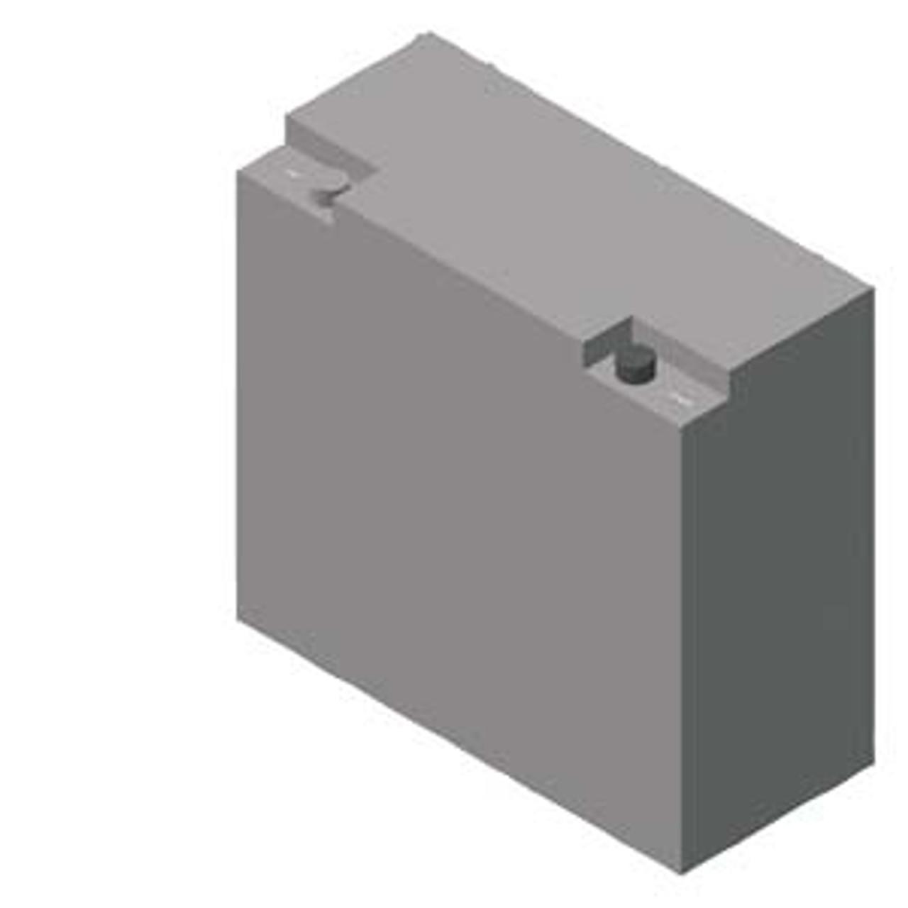 Siemens FA2005-A1, A5Q00019677 Battery