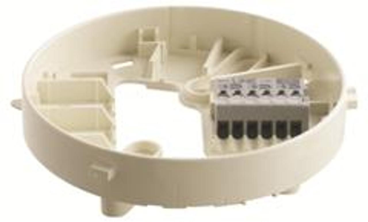Siemens FDB201, A5Q00003814
