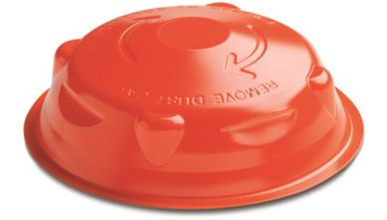 Siemens FDZ291, A5Q00004814 Detector dust cap
