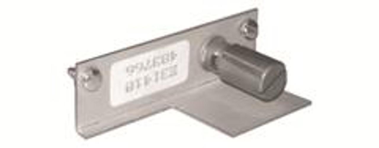 Siemens Z3I410, 4837660001, installation set sb2/3