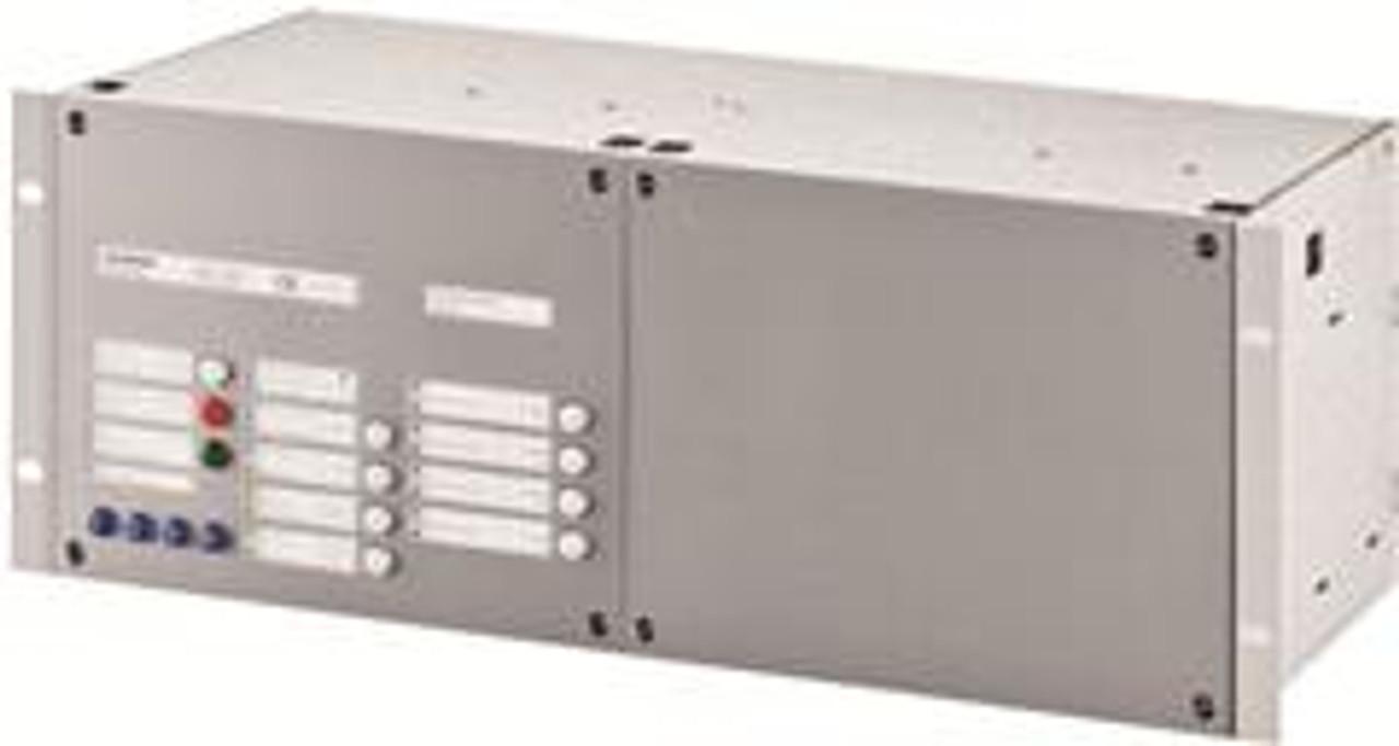 Siemens XC1003-A, S54390-C2-A1