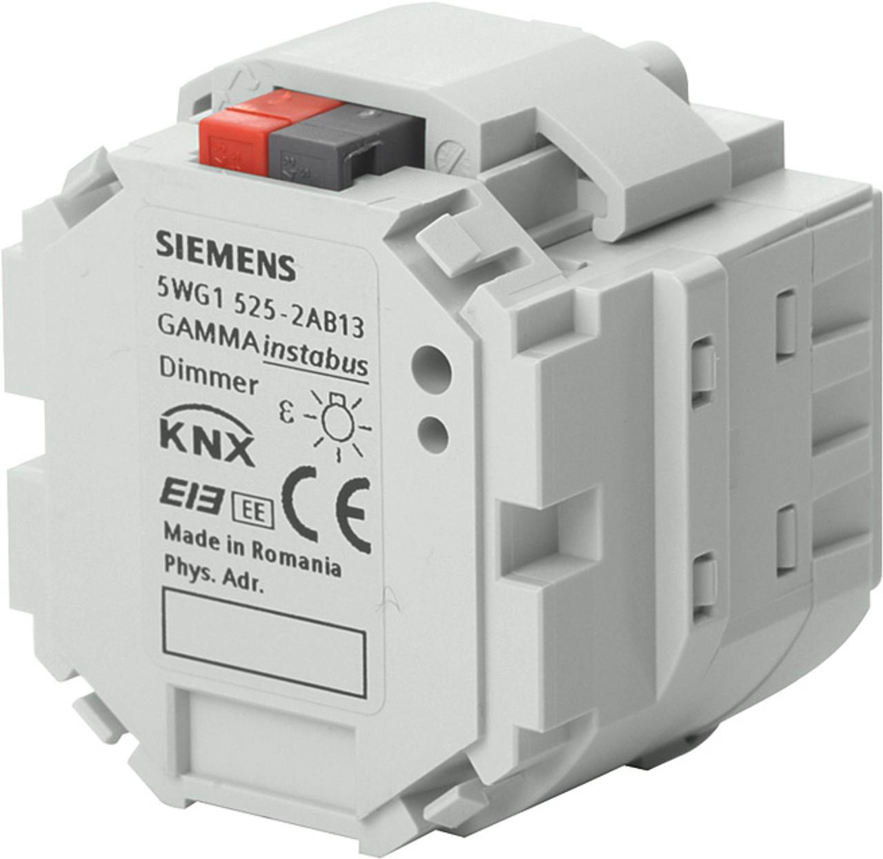 Siemens 5WG1525-2AB13