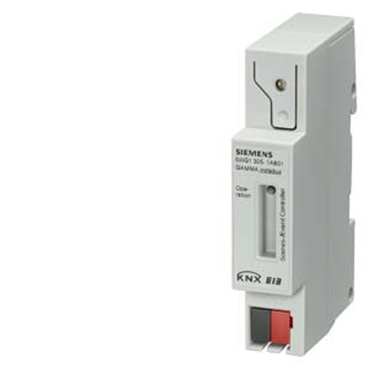 Siemens 5WG1305-1AB01