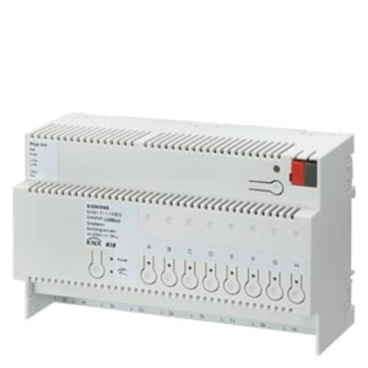 Siemens 5WG1511-1AB02