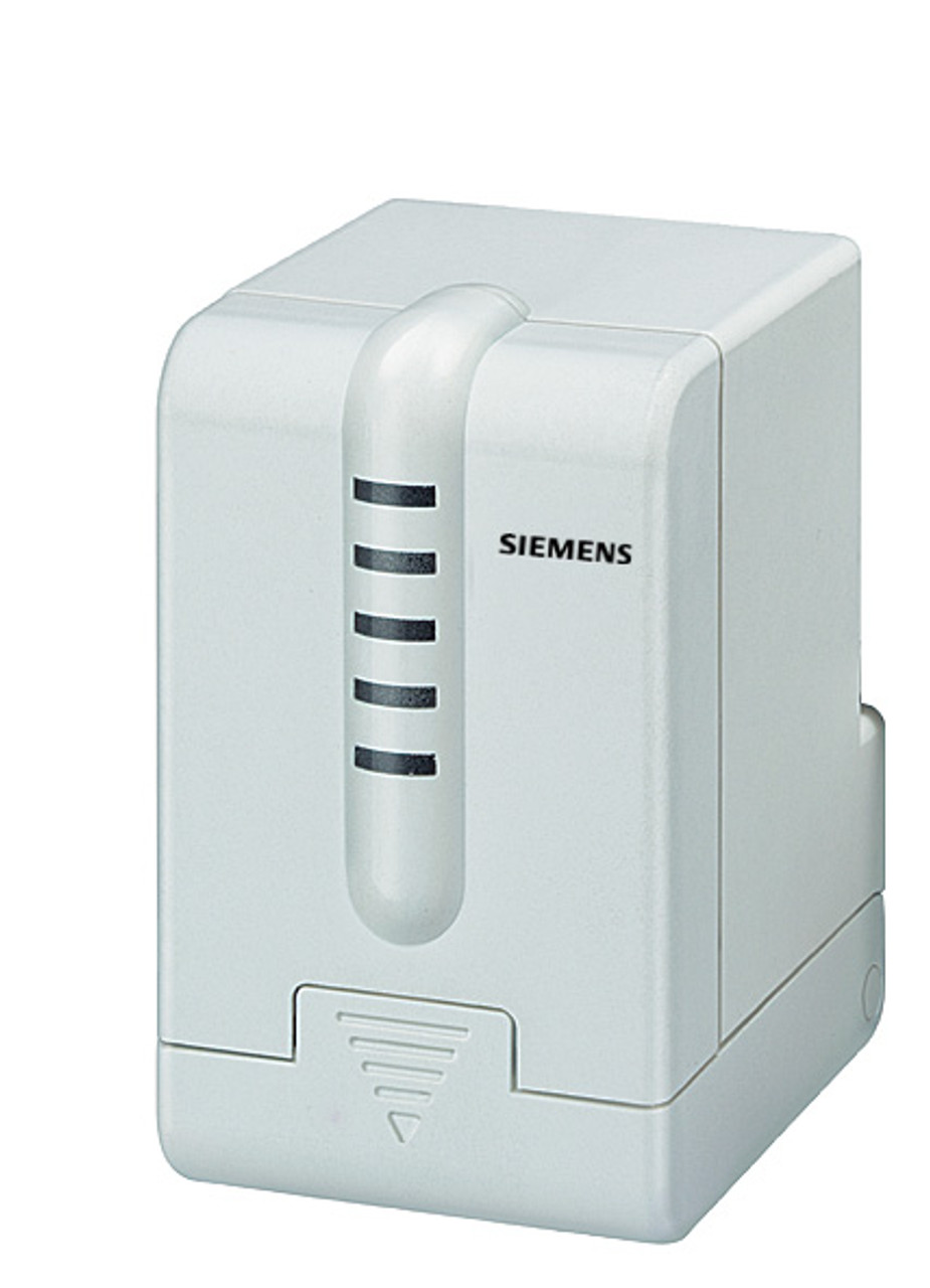 Siemens 5WG1562-7AB02