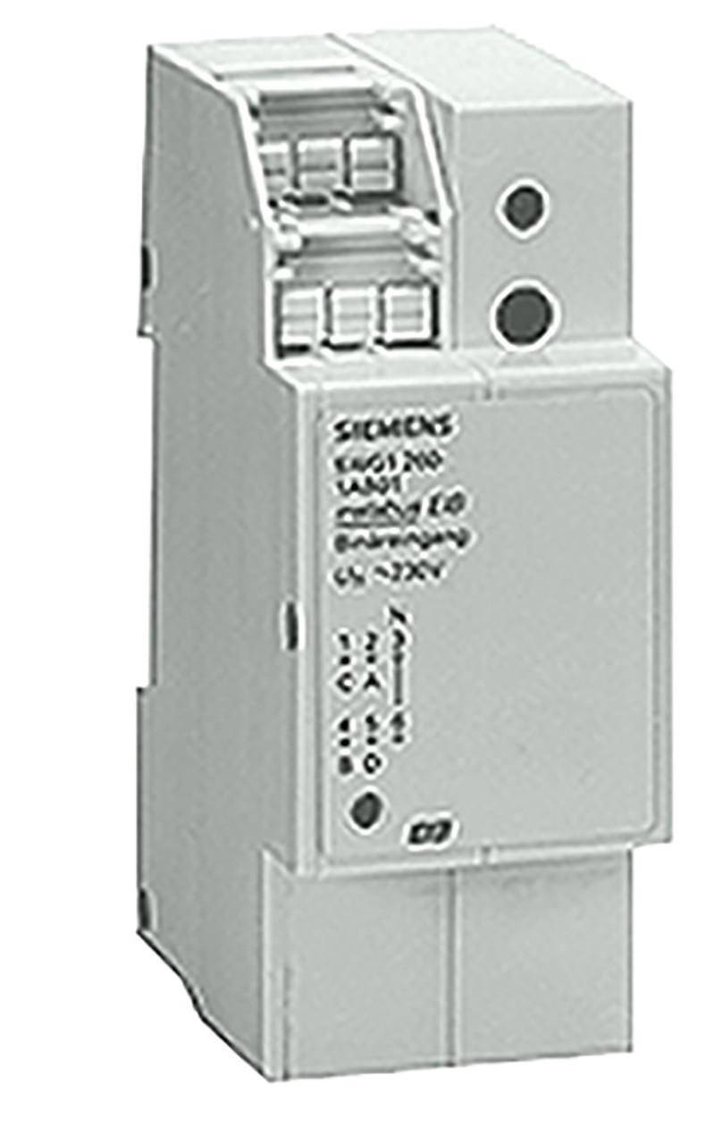 Siemens 5WG1260-1AB01