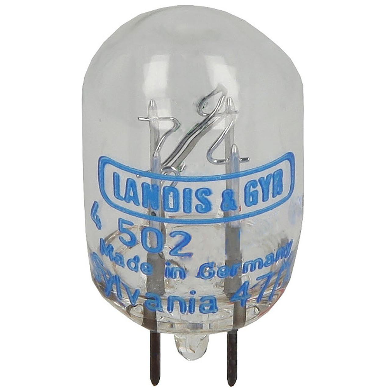 Siemens AGR450240650 UV replacement cell, for QRA2M/QRA2M(1)/QRA10M.C/QRA51M/QRA53/QRA55