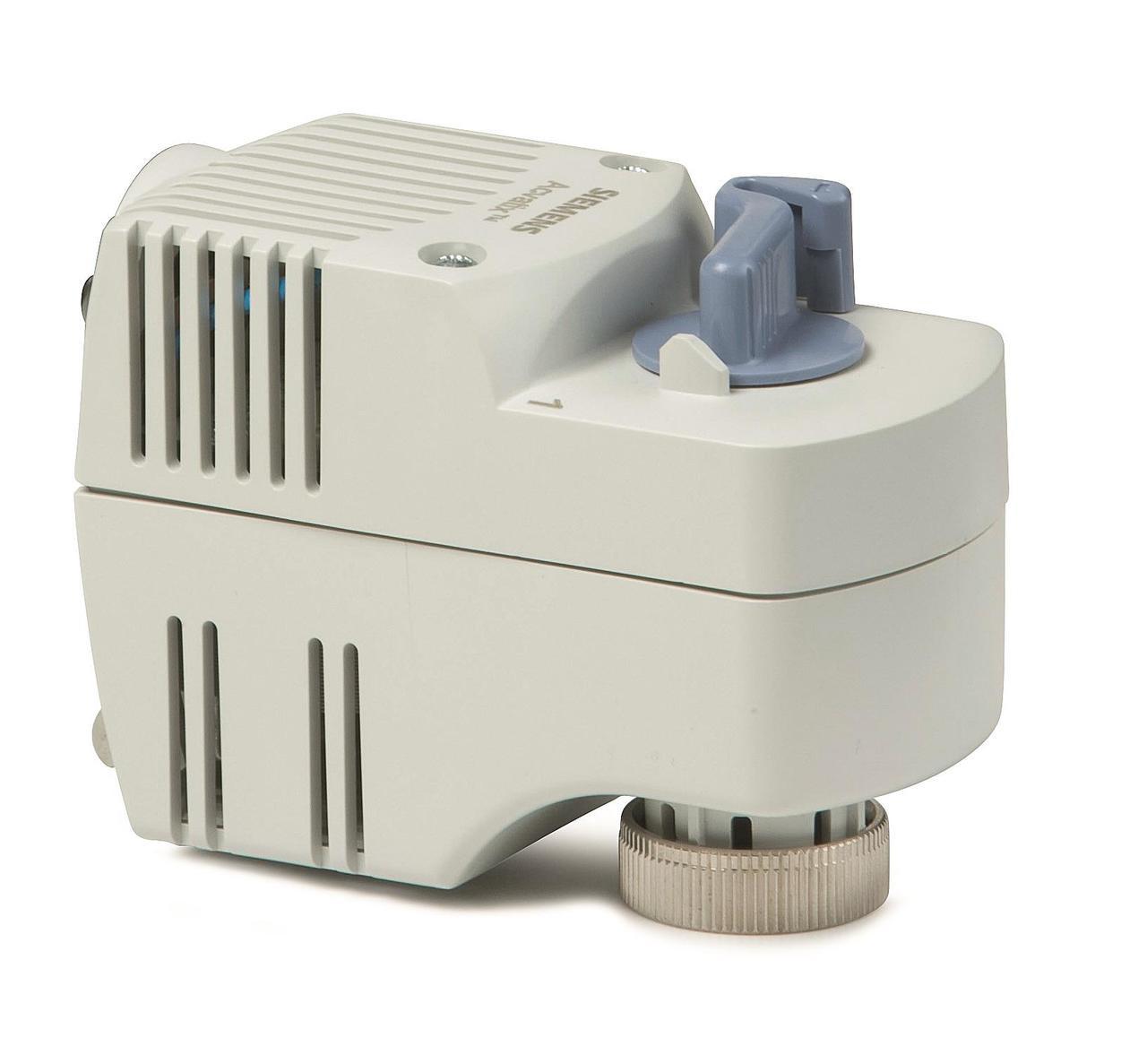 Siemens SFA71/18 Electromotoric actuator