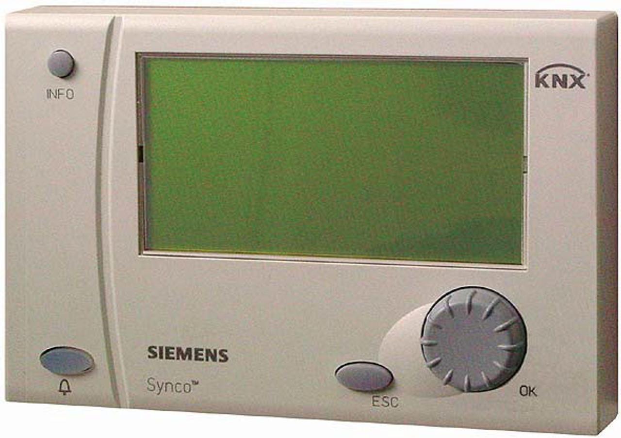 Siemens RMZ792