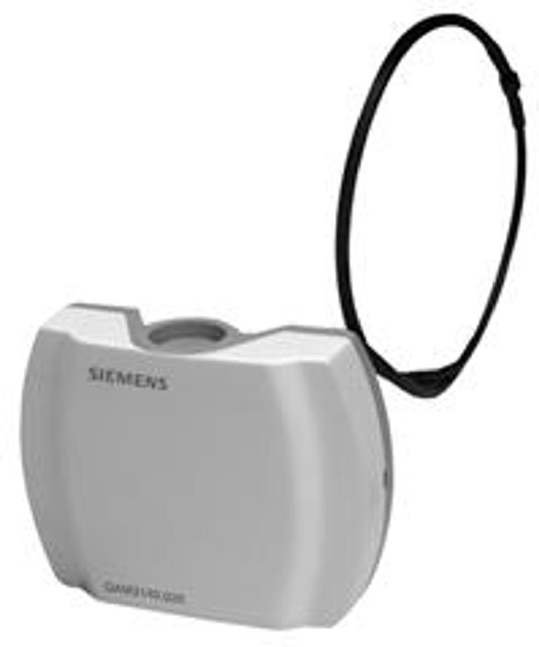 Siemens QAM2110.040