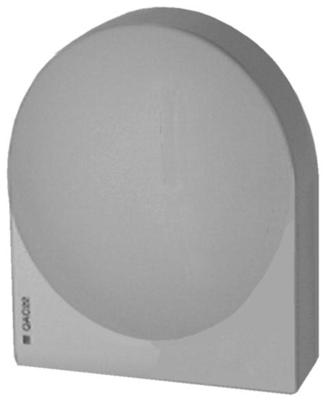 LouiseEvel215 ISD1820 10s Mic Voice Sound Playback Board Registrazione Kit Modulo registratore Microfono Altoparlante Audio Altoparlante per Arduino