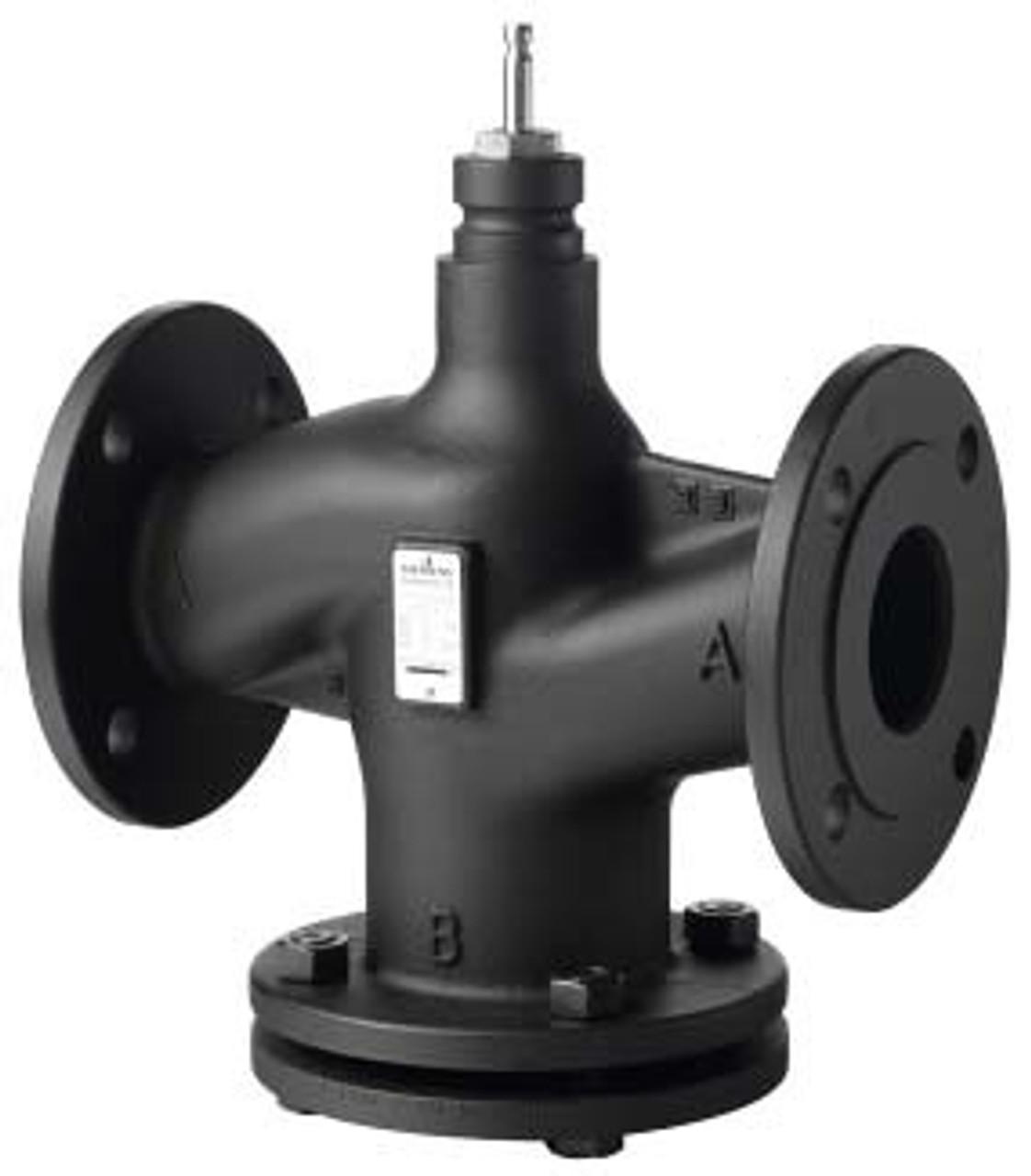 VVF43.125-200
