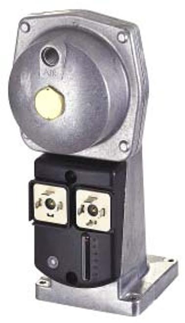 Siemens SKP25.303E2