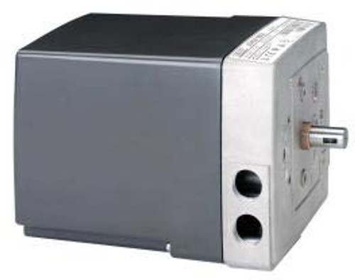 Siemens SQM10.17502