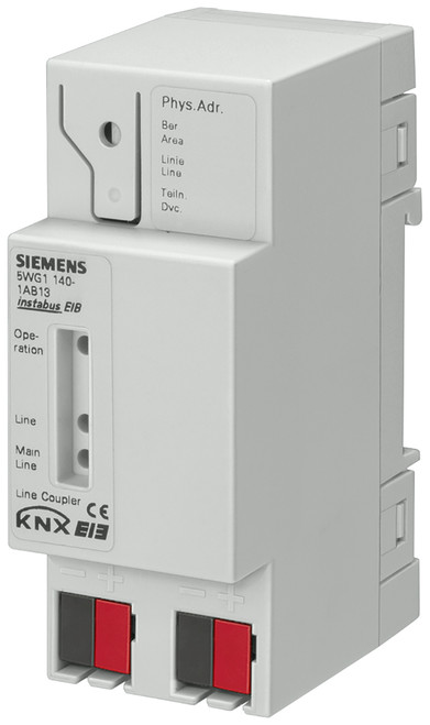 Siemens 5WG1140-1AB13
