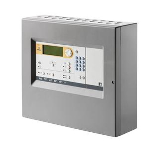 Siemens FC361-ZZ, S54433-C112-A1 Fire control panel