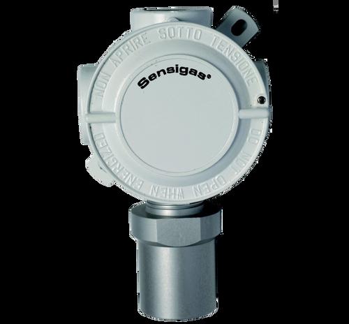 Sensigas URB20PL, IP55 - Professional Catalytic Sensor, Petrol vapours