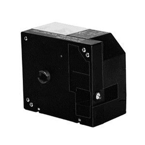 Siemens SQN91.140B2799 Actuator, 90°/4 s, 0.8Nm, AC230V