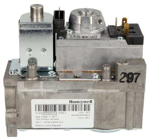 Honeywell VR4601C1036U Combination gas control