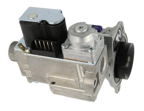 Honeywell Gas control block CVI valve