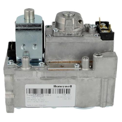 Honeywell VR4605A1039U Gas control block